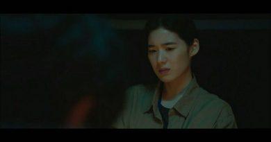 Kesan Pertama Nonton Drama Korea The Guest