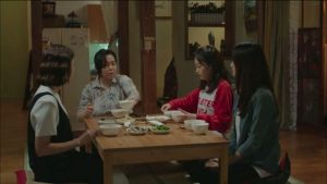 Sinopsis Drama Korea Hide and Seek Episode 18 Part 1