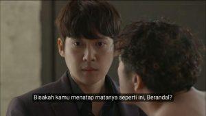 Sinopsis Drama Korea Hide and Seek Episode 18 Part 2