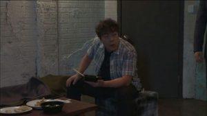 Sinopsis Drama Korea Hide and Seek Episode 19 Part 2