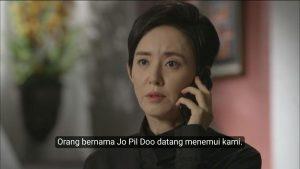 Sinopsis Drama Korea Hide and Seek Episode 19 Part 1