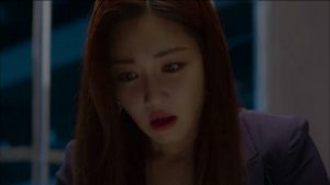 Sinopsis Drama Korea Hide and Seek Episode 20 Part 2
