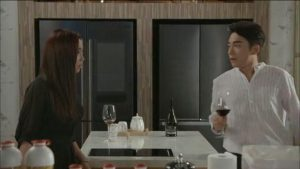 Sinopsis Drama Korea Hide and Seek Episode 20 Part 1
