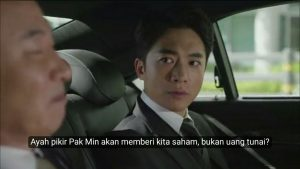Sinopsis Drama Korea Hide and Seek Episode 21 Part 1