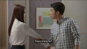 Sinopsis Drama Korea Hide and Seek Episode 22 Part 1