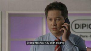 Sinopsis Drama Korea Hide and Seek Episode 29 Part 2