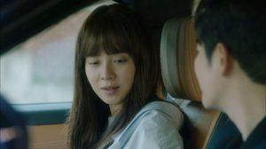 Sinopsis Drama Korea Lovely Horribly Episode 29 Part 1
