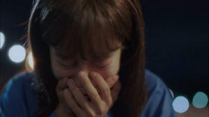 Sinopsis Drama Korea Lovely Horribly Episode 30 Part 1