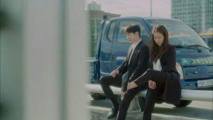 Sinopsis Drama Korea Lovely Horribly Episode 31 Part 1