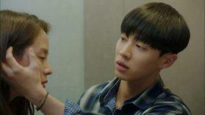 Sinopsis Drama Korea Lovely Horribly Episode 31 Part 2