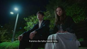 Sinopsis Drama Korea Lovely Horribly Episode 32 Part 1 (Final)