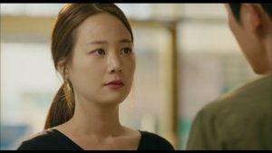 Kesan Pertama Nonton Drama Korea Bad Papa