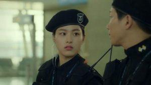 Kesan Pertama Nonton Drama Korea Fox Bride Star