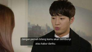 Review Drama Korea Listen to Love