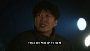 Review Drama Korea Listen to LoveReview Drama Korea Listen to Love