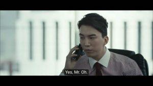 Kesan Pertama Nonton Drama Korea Hundred Milion Stars From the Sky