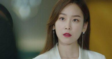 Kesan Pertama Nonton Drama Korea The Beauty Inside