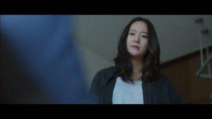 Kesan Pertama Nonton Drama Korea The Player