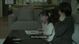 Sinopsis Drama Korea Children of Nobody Episode 1 Part 2