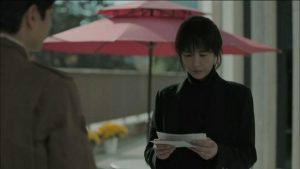 Sinopsis Drama Korea Children of Nobody Episode 2 Part 2