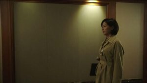 Sinopsis Drama Korea Terius Behind Me Episode 30 Part 1