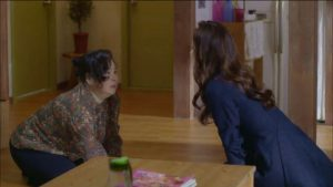 Sinopsis Drama Korea Hide and Seek Episode 46