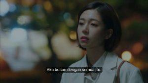 Kesan Pertama Nonton Drama Korea Feel Good to Die