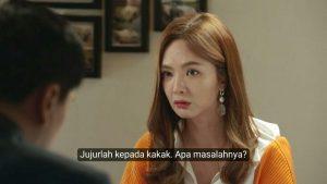 Kesan Pertama Nonton Drama Korea It's My Life