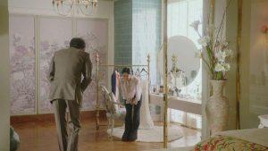 Sinopsis Drama Korea The Last Empress Episode 12 Part 1