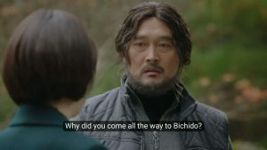 The Last Empress Sinopsis Episode 19 - Info Korea 4 You