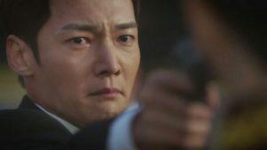Sinopsis Drama Korea The Last Empress Episode 7 Part 1