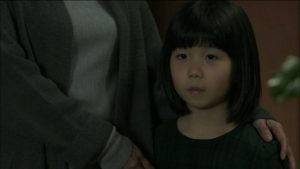 Sinopsis Drama Korea Children of Nobody Episode 9 Part 1
