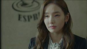 Kesan Pertama Nonton Drama Korea A Pledge to God