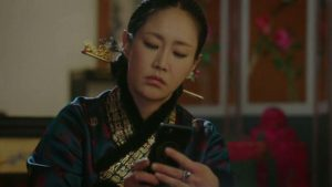 The Last Empress Episode 43 - Info Korea 4 You
