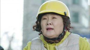 Sinopsis Mother of Mine Episode 1 -108 Lengkap