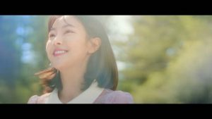 Sinopsis Drama Korea Parfume Episode 5 Part 2