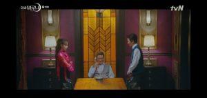 Sinopsis Hotel del Luna Episode 10 Part 5