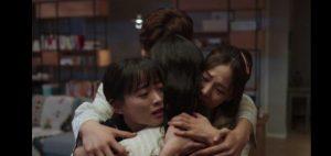 Penonton Drama Korea Bagian dari Kafir Seperti Kata Ustaz Abdul Somad?