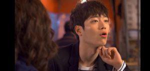 Review Drama Korea Cunning Single Lady (2014)
