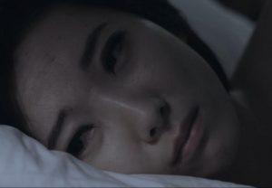 Review Film Singapura Long Tong (Netflix 2014)