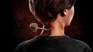 Review Locke & Key Season 1 (Netflix 2020)