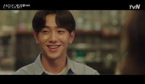 Rekomendasi Drama Korea Bulan Oktober-Desember 2020