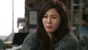 Drama Korea Gentleman's Dignity (2012)