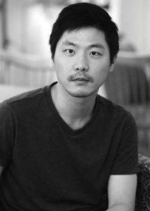 Film Korea MisChange (2013)