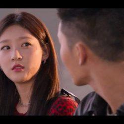 Ulasan Drama Korea Leverage (2019)